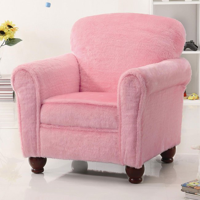Attractive Furniture Pick