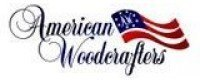Visit American Woodcrafters on the web