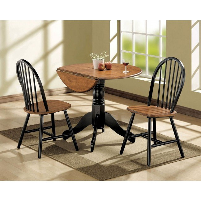 Mason 3-Piece Dining Room Set