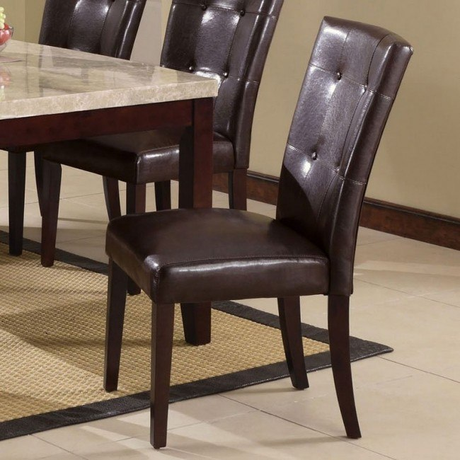 Forbes Side Chair (Set of 2)