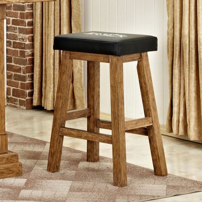 Tremendous Fire Ball 30 Inch Saddle Stool Set Of 2 Pdpeps Interior Chair Design Pdpepsorg