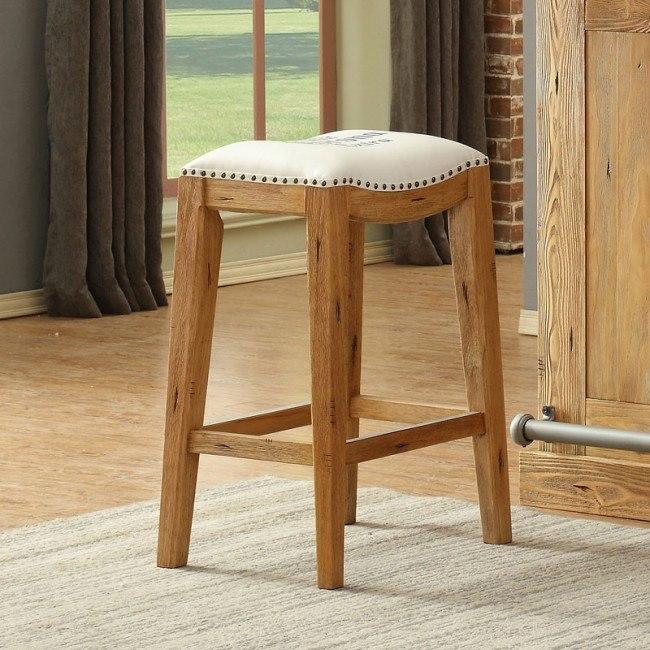Phenomenal Corona Saddle Stool Set Of 2 Pdpeps Interior Chair Design Pdpepsorg