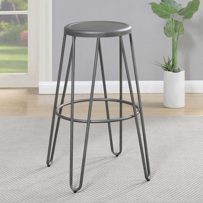 Galway 30 Inch Stool (Set of 4)