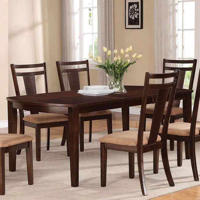 Antonia Dining Table