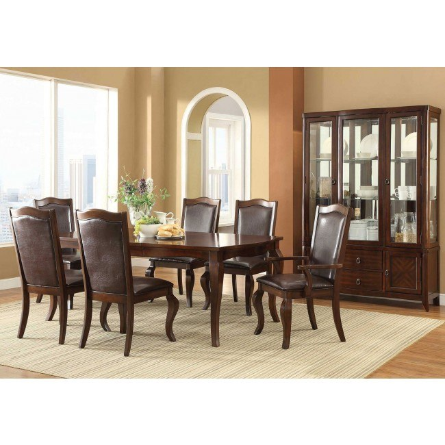 Louanna Dining Room Set