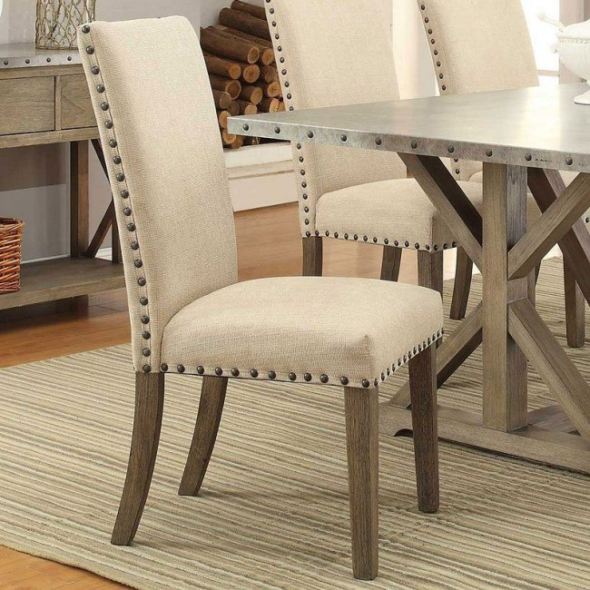 Webber Side Chair (Set of 2)