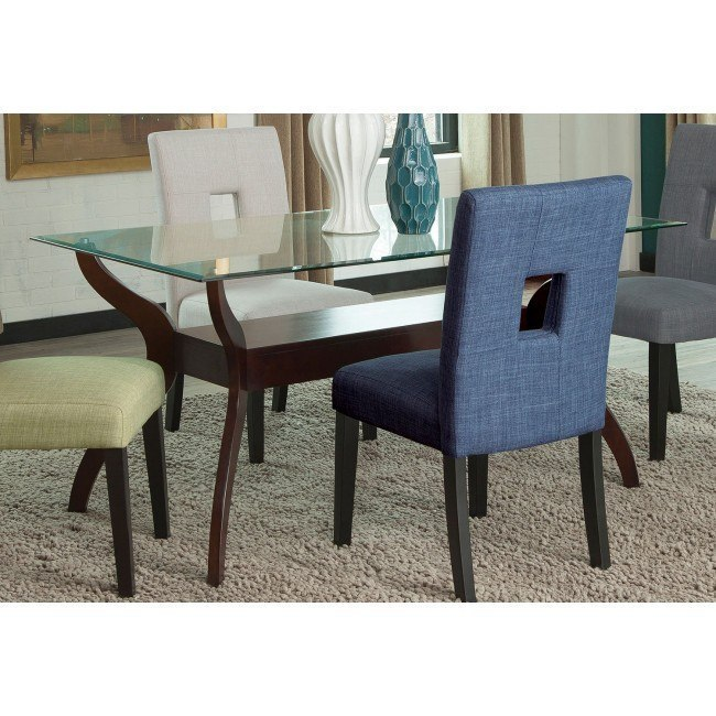 Andenne Dining Table