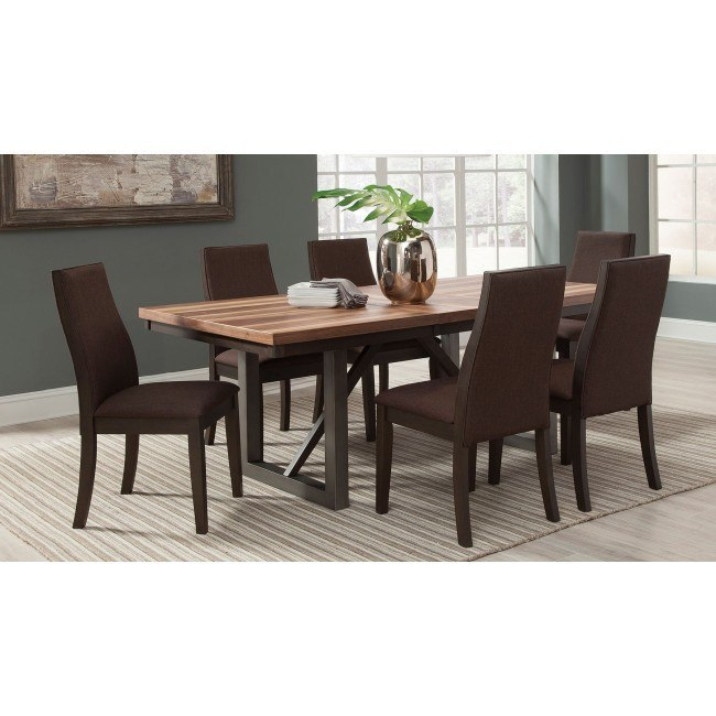 Spring Creek Dining Room Set