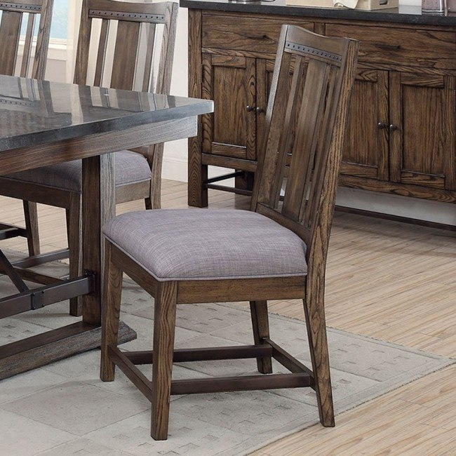 Willowbrook Side Chair (Set of 2)