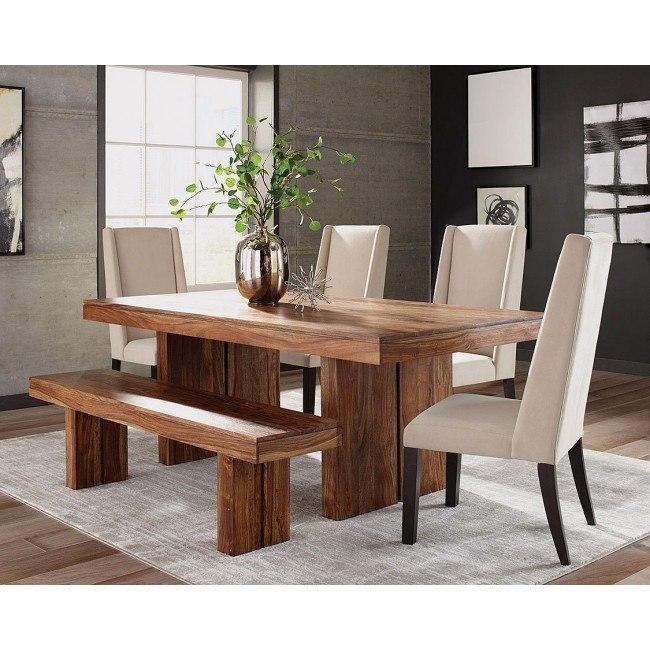 Hillsborough Dining Room Set