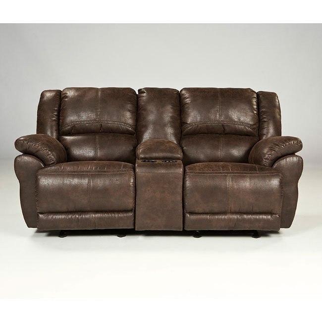 Fabulous Garthay Sable Reclining Loveseat Alphanode Cool Chair Designs And Ideas Alphanodeonline