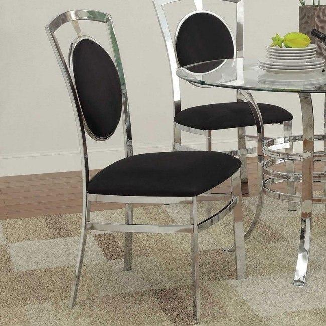Aurora Side Chair (Set of 2)