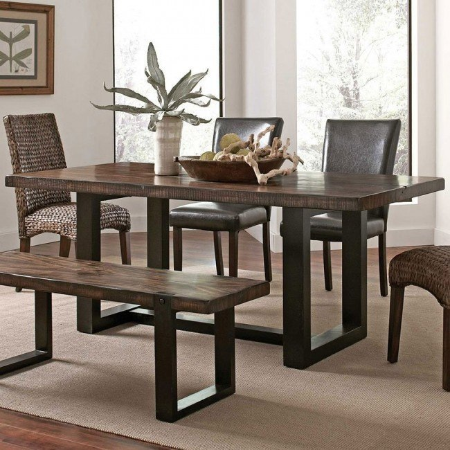 Westbrook Dining Table