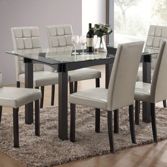 Zora Dining Table