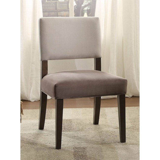 Jacinta Accent Chair
