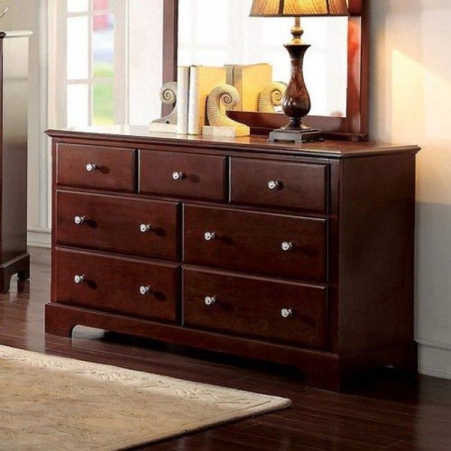 Morelle Dresser (Cherry)