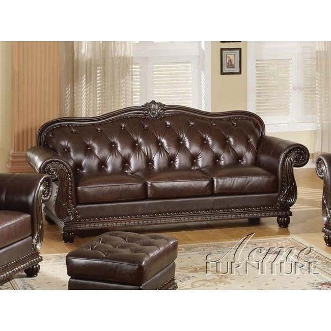 Anondale Sofa