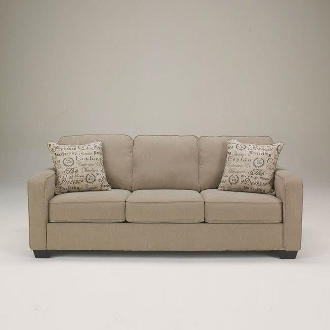 Alenya Quartz Sofa By Signature Design By Ashley 2 Review