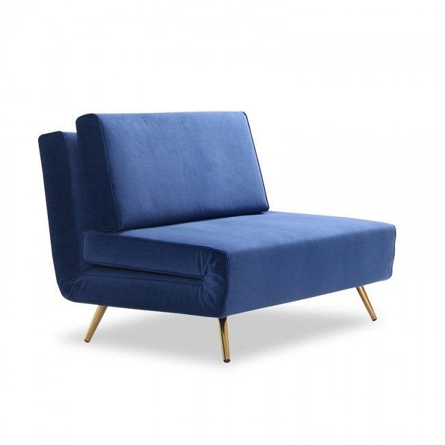 Strange Julius Ii Double Sofa Bed Evergreenethics Interior Chair Design Evergreenethicsorg