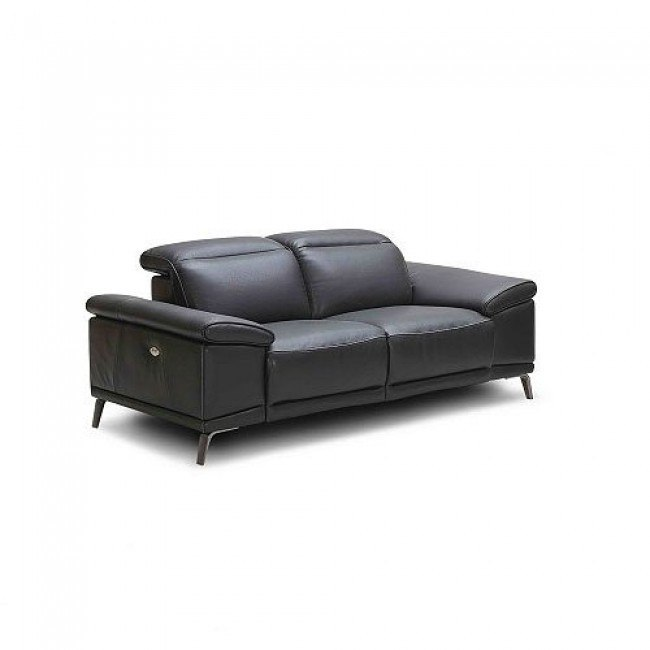 Fantastic Giovani Power Reclining Loveseat Pdpeps Interior Chair Design Pdpepsorg