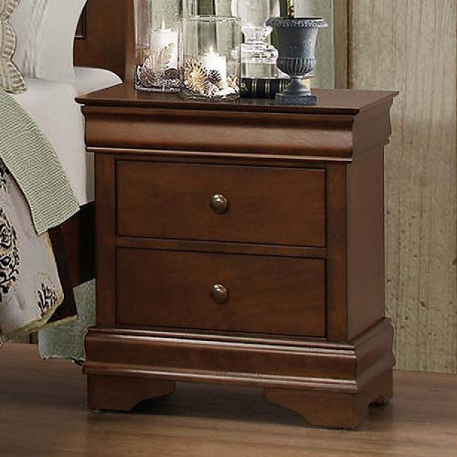 Abbeville Nightstand