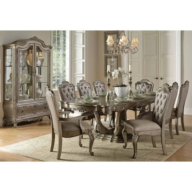 Florentina Dining Room Set