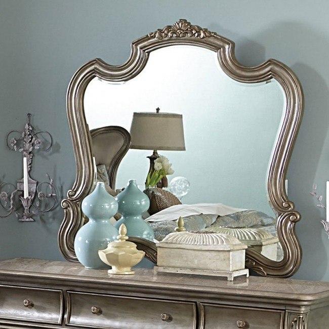 Florentina Mirror