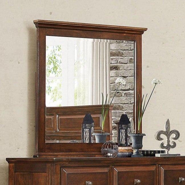 Bardwell Mirror