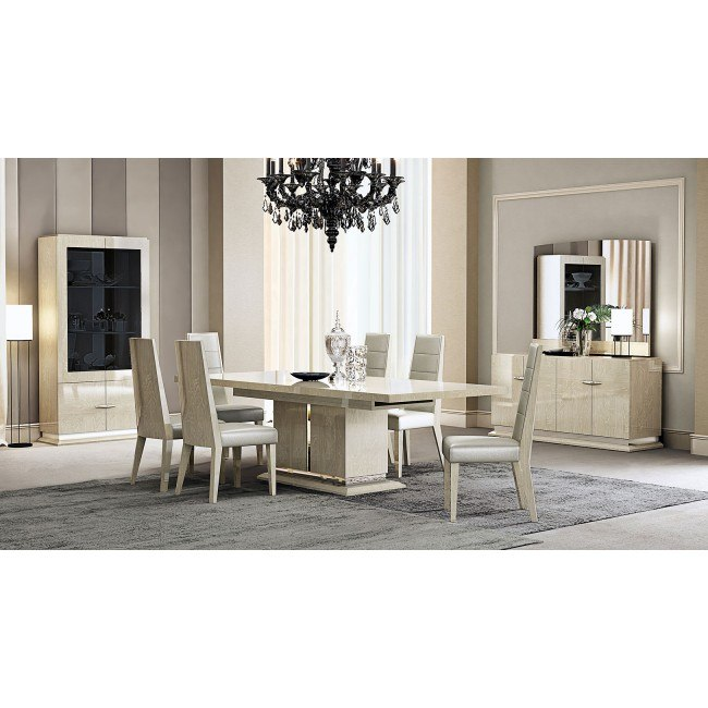 Chiara Dining Room Set
