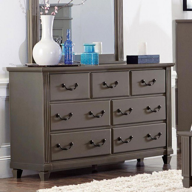 Granbury Dresser