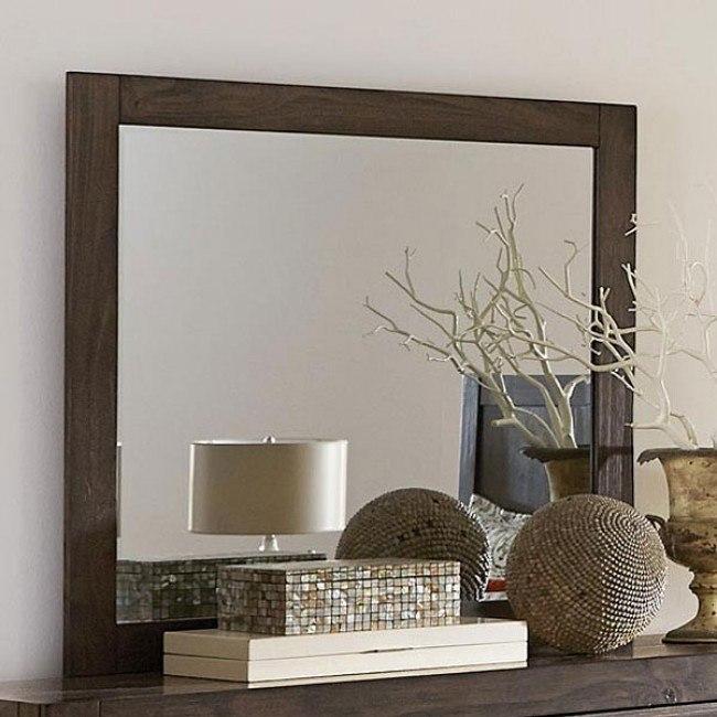 Farrin Mirror