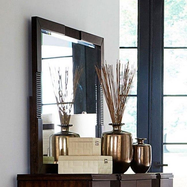 Pelmar Mirror