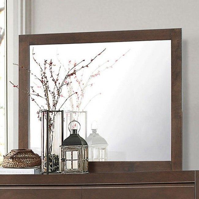 Erwan Mirror
