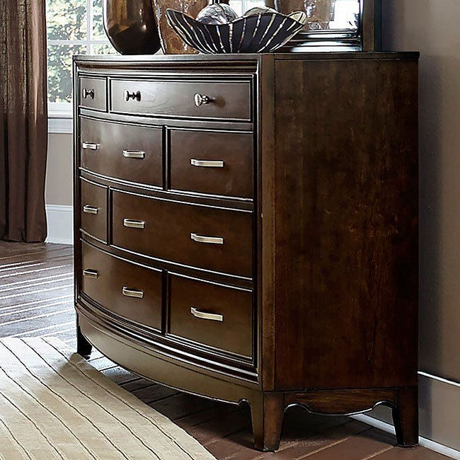 Yorklyn Dresser