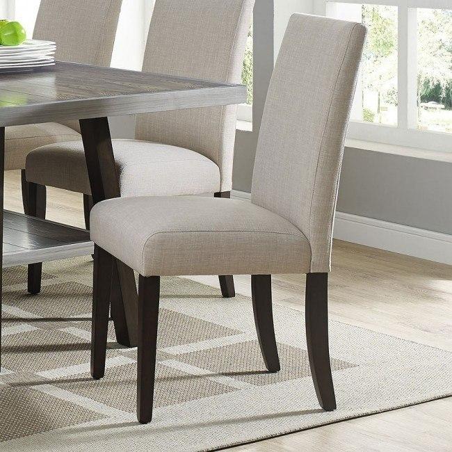 Olsen Side Chair (Set of 2)