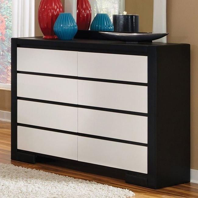 Kimball Dresser