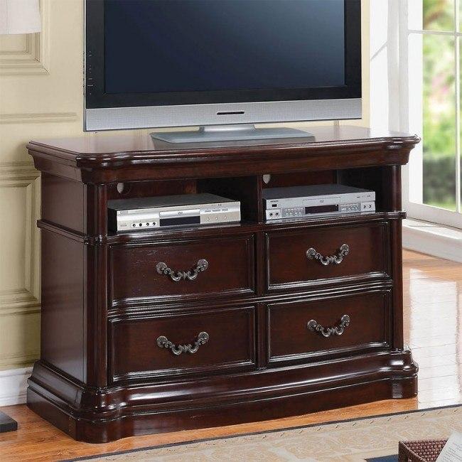 Veradisia TV Console