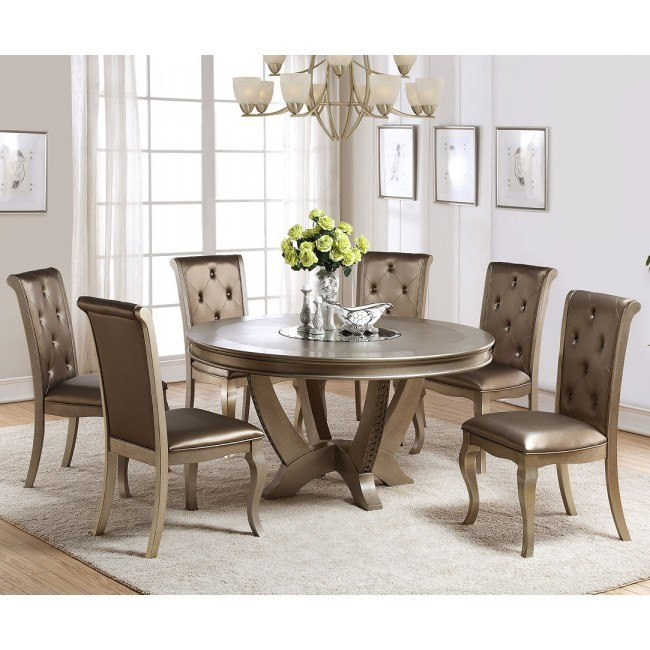 Mina Dining Room Set