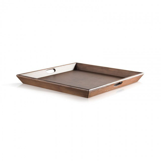Superb Camel Ottoman Tray Alphanode Cool Chair Designs And Ideas Alphanodeonline