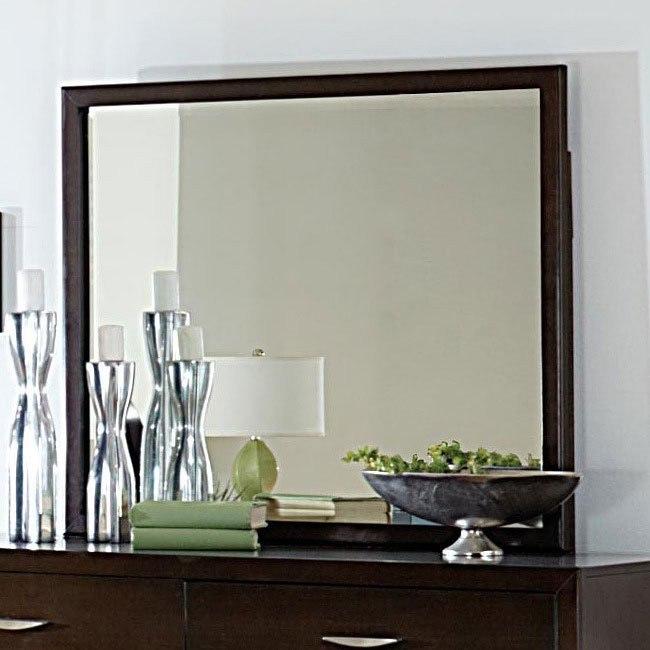 Starling Mirror
