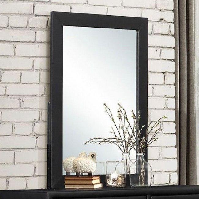 Lorenzi Mirror