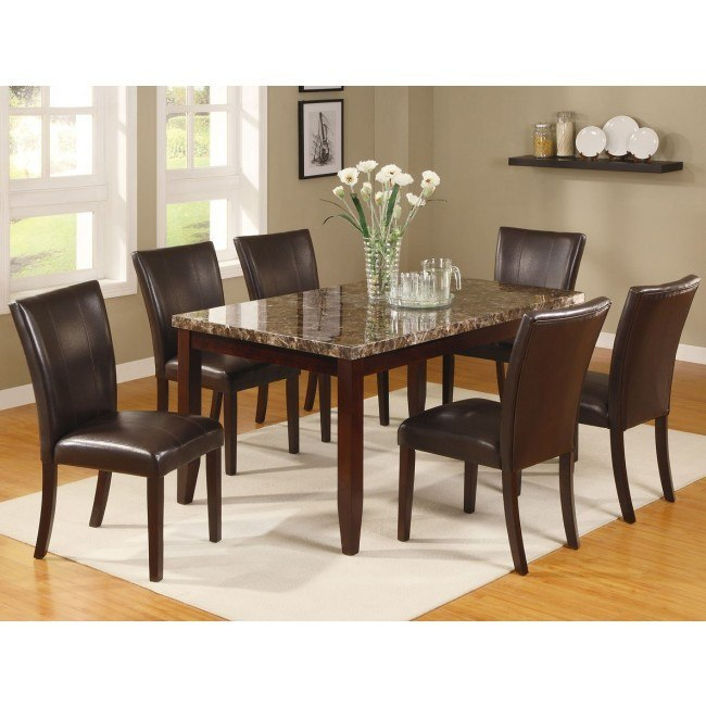 Ferrara Dining Room Set