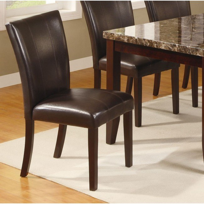 Ferrara Side Chair (Set of 2)