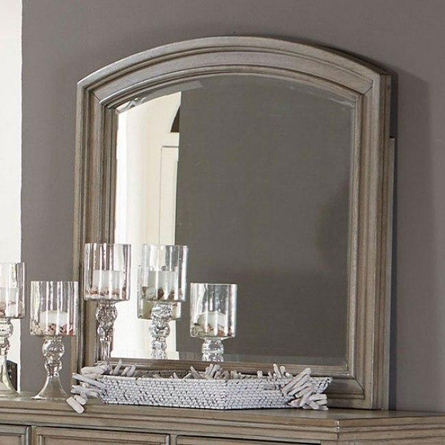 Bethel Mirror