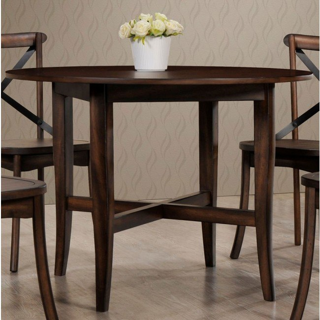 Farris Dining Table
