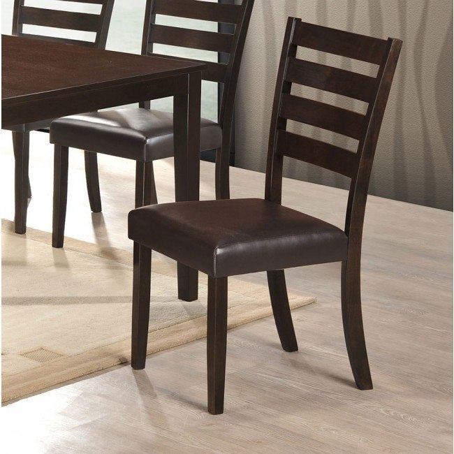 Aubery Side Chair (Set of 2)