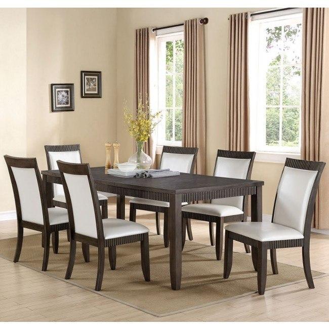 Ariana Dining Room Set