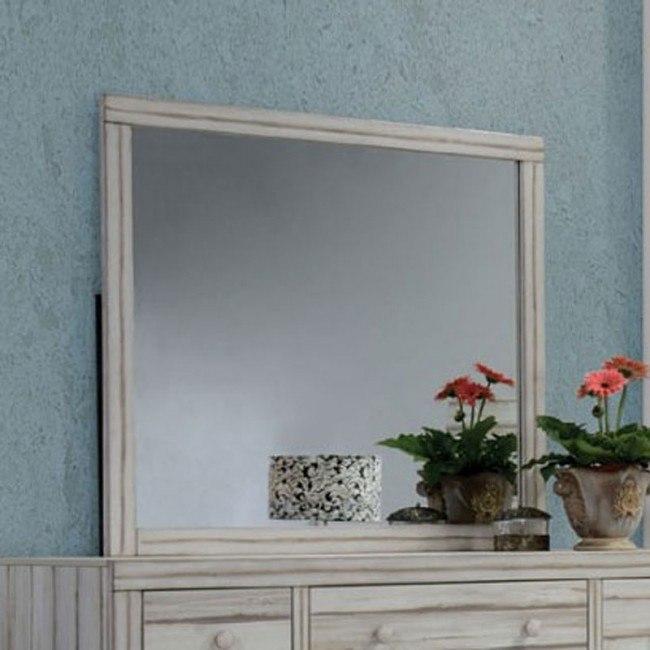 Shayla Mirror