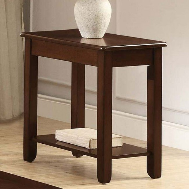 Ballwin Chairside Table