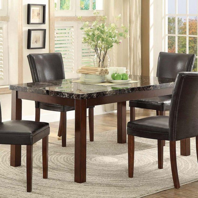 Belvedere II Dining Table